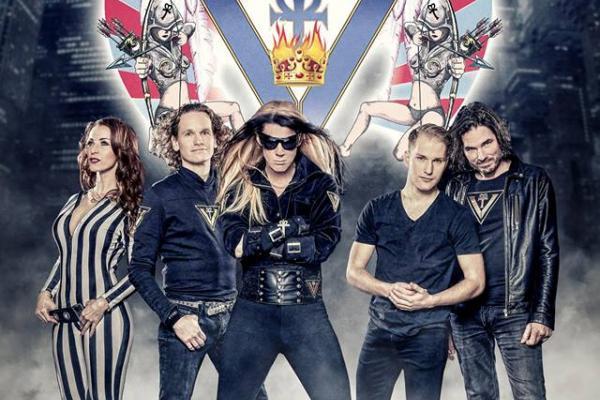 Queen tribute show.jpg